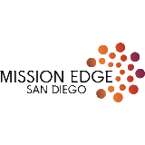 Picture for Mission Edge San Diego
