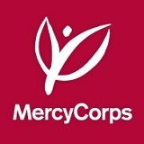 Picture for Mercy Corps