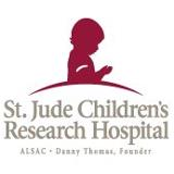 Picture for St. Jude Childrens Research Hospital