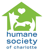 Picture for Humane Society of Charlotte