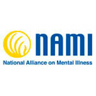 Picture for National Alliance on Mental Illness
