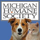 Picture for Michigan Humane Society