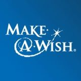 Picture for Make-A-Wish Foundation of America