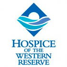Picture for Hospice of the Western Reserve