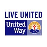 Picture for United Way