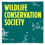 Picture for Wildlife Conservation Society