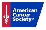 Picture for American Cancer Society