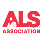 Picture for ALS Association