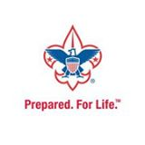 Picture for Boy Scouts of America