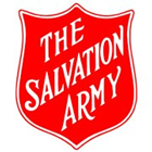 Picture for Salvation Army